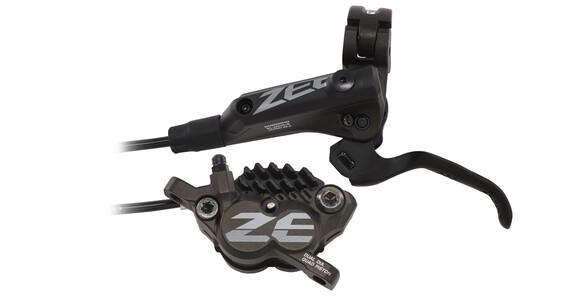 Shimano Zee BR-M640 Scheibenbremse VR schwarz